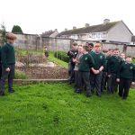 6th class- Mrs Landers